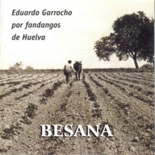 11452 Eduardo Garrocho - Besana, por fandangos de Huelva