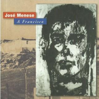 12137 José Menese - A Francisco