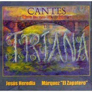 12230 Jesús Heredia y Márquez