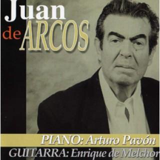 12259 Juan de Arcos