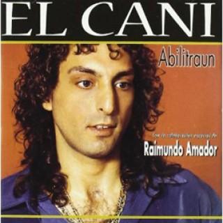 12533 El Cani - Abilitraun
