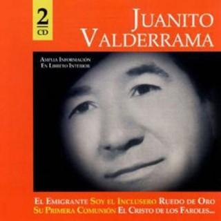 12619 Juanito Valderrama