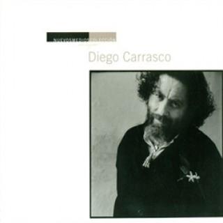12937 Diego Carrasco - Colección