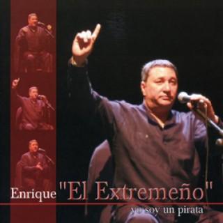13845 Enrique