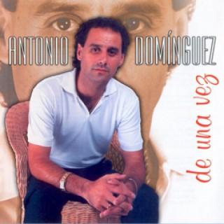14438 Antonio Domínguez -  De una vez