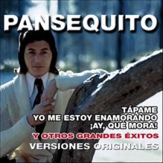 14696 Pansequito - Tapame