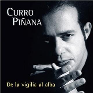 14761 Curro Piñana - De la vigilia al alba