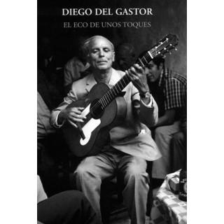 14781 Angel Sody de Rivas - Diego del Gastor