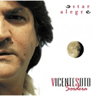14832 Vicente Soto Sordera - Estar alegre