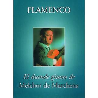 14953 Melchor de Marchena - El duende gitano