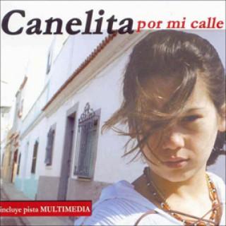 14964 Canelita - Por mi calle
