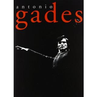 15174 Antonio Gades