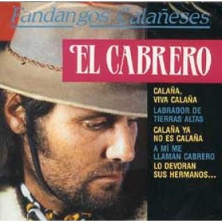 15360 El Cabrero - Fandangos calañeses