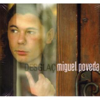 15489 Miguel Poveda Desglaç