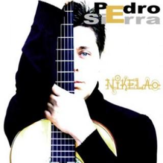 15502 Pedro Sierra - Nikelao