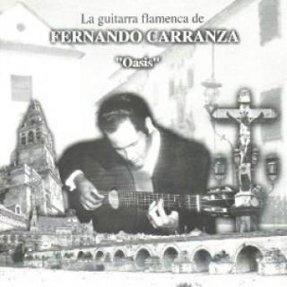 15532 Fernando Carranza - Oasis