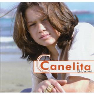 15912 Canelita - Bésame