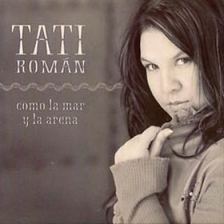 16096 Tati Román - Como la mar y la arena