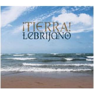 16417 El Lebrijano - Tierra