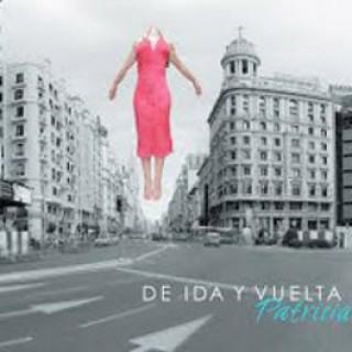 16507 Patricia Prieto - De ida y vuelta