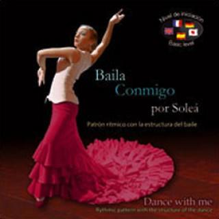 16585 Dolores Giménez - Baila conmigo