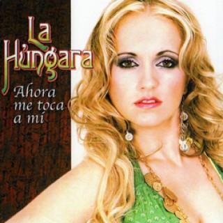17188 La Húngara - Ahora me toca a mi
