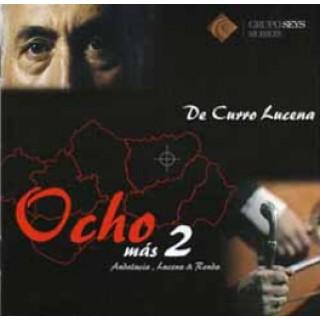 13727 Curro Lucena - Ocho mas 2