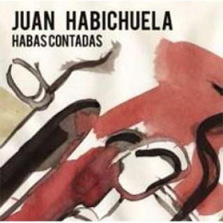 18852 Juan Habichuela - Habas contadas