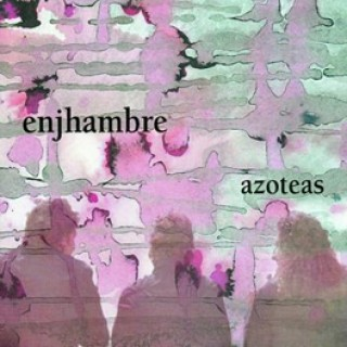 19056 Enjhambre - Azoteas