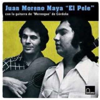 19113 Juan Moreno Maya