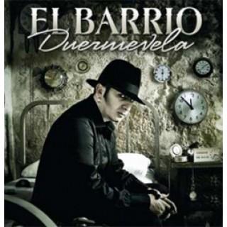 19316 El Barrio - Duermevela