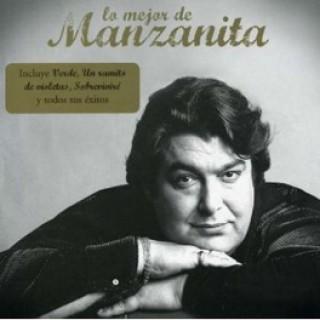 19434 Manzanita Lo mejor