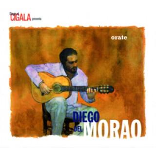 19712 Diego del Morao Orate