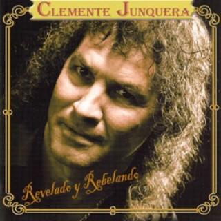 19746 Clemente Junquera - Revelado y rebelando
