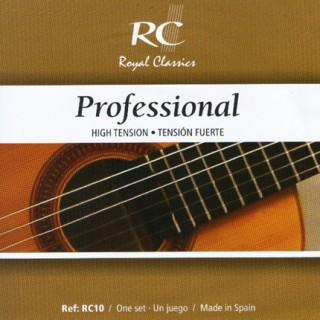 19836 Royal Classics - Profesional