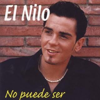 19863 El Nilo - No puede ser