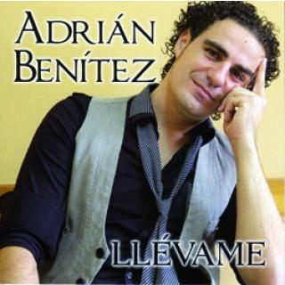 19877 Adrian Benitez - Lleváme