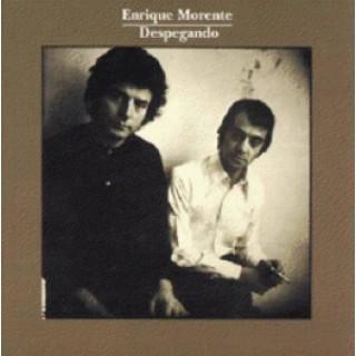 20359 Despegando Enrique Morente