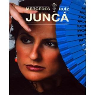 20417 Mercedes Ruiz - Juncá