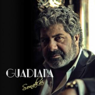 20442 Guadiana - Sonakai
