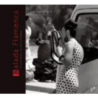 20484 Jean-Louis Duzert - Balada flamenca