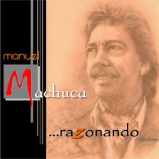 20589 Manuel Machuca - Razonando