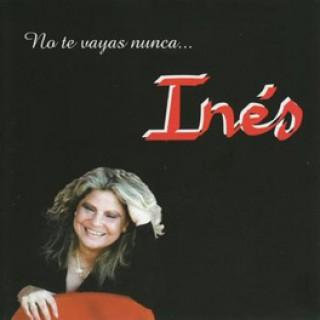 20751 Inés - No te vayas nunca...