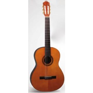 20778 MARTÍNEZ GUITARRA CLÁSICA SAPELLY MODELO MCG-20