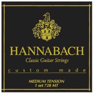 20859 Hannabach 728MT.