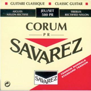 26668 Savarez Corum PR 500PR