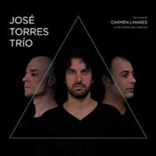 20924 José Torres Trío