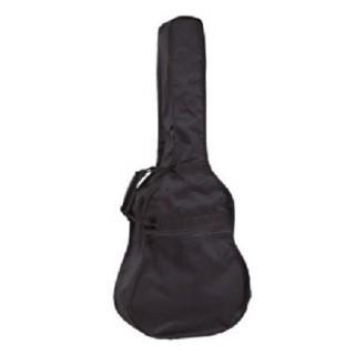 22038 Funda mochila para guitarra