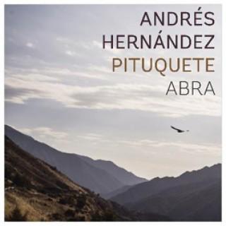 22072 Andrés Hernández