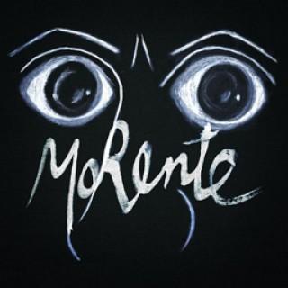 22109 Enrique Morente - Morente